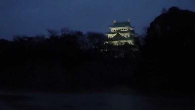 hikone-castle