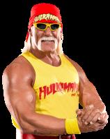 Hulk-Hogan-PNG-Image