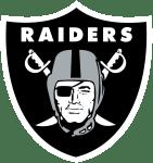 964px-Oakland_Raiders_logo.svg