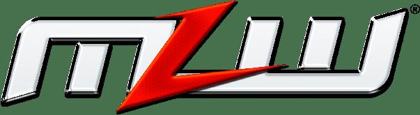 Major_League_Wrestling_(logo).png