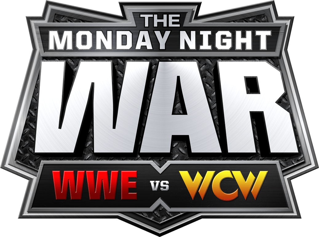 MondayNightWar_WWE_WCW--e6675cabc0b9178470e8d8b15744b52a.png