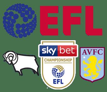2019 EFL LC playoffs