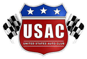 United_States_Auto_Club_logo_2009