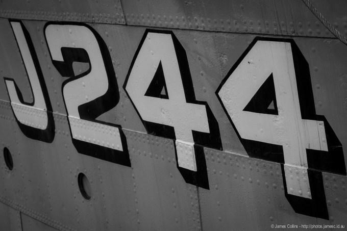 215A2290