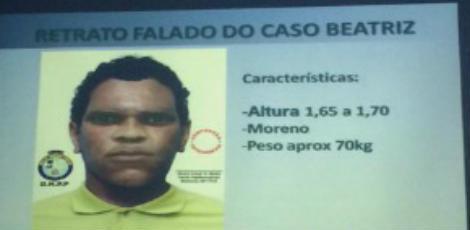 Cinco delegados já passaram pelo caso e mais de 80 pessoas já prestaram depoimentos / Foto: Clarissa Siqueira/ Rádio Jornal