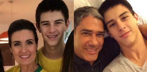 Vinícius Bonomer sofreu um acidente de carro no dia 3 de janeiro, no Rio de Janeiro, e era o motorista na ocasião / Foto: Reprodução