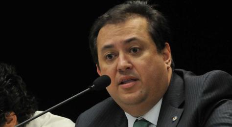 Resultado de imagem para Deputado Federal Sebastião Oliveira