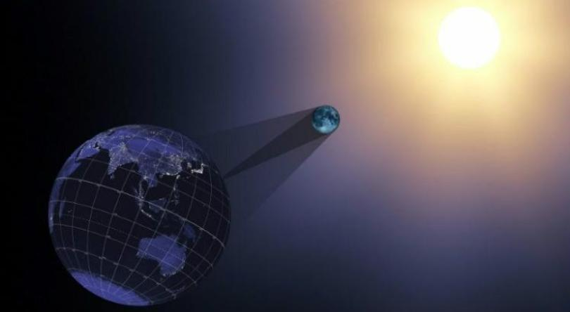 96cb1a23ec56e066c0fdca163c61ef78 - Assista ao eclipse total dos Estados Unidos (Veja como foi)