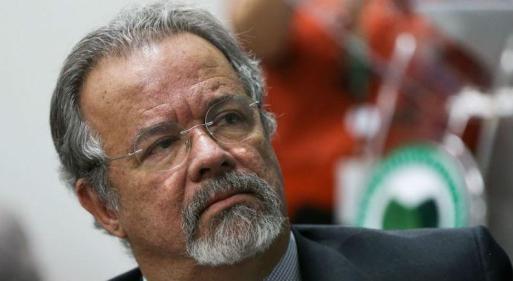 Jungmann ressaltou, no entanto, que o apoio das Forças Armadas é uma situação extraordinária / Foto: Marcelo Camargo / ABr