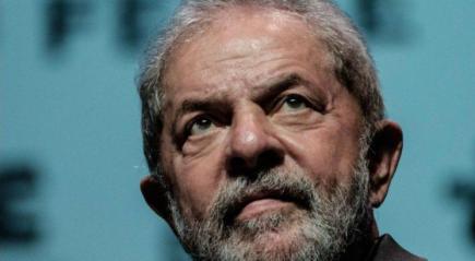 Resultado de imagem para Barroso dá sete dias para Lula defender sua candidatura à Presidência