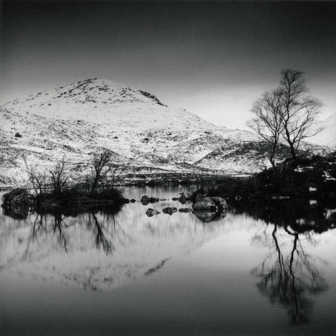 rannoch_moor_5_j_connelly_photography