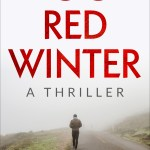 New Release: Blood Red Winter