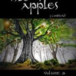 Isle of Apples is Available in All Formats!