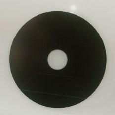 Big Hat Gang - 5 - CD