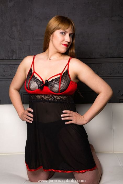 Sesion curvy plus size lenceria Argentina photoshoot model photographer loveMybody
