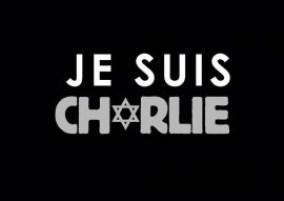 Charlie et Juif