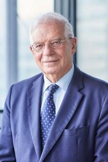 Josep Borell
