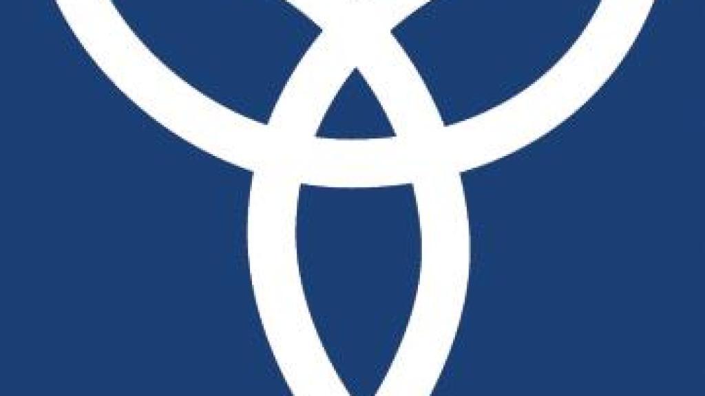 ארגון אמנסטי בשנת 2008: האובססיה האנטי-ישראלית נמשכת