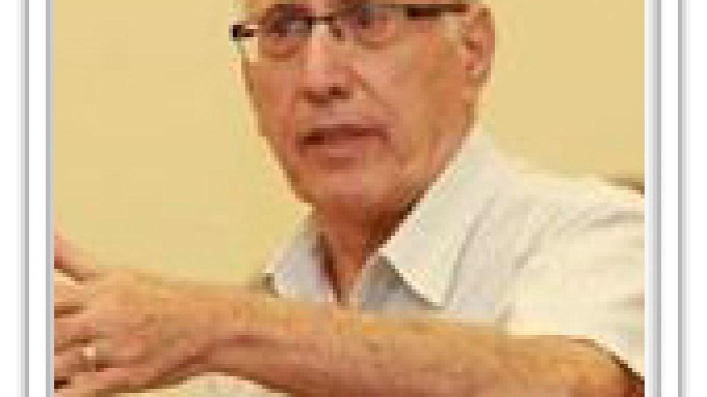 חמאס חותר להשתלט על הגדה