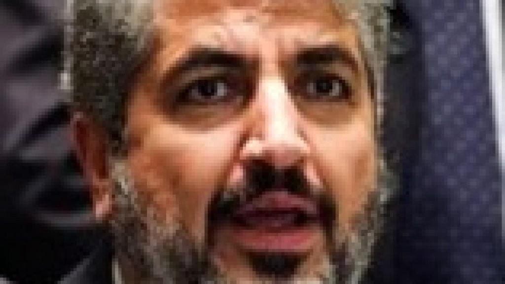 קווי היסוד של מדיניות חמאס לאחר מבצע