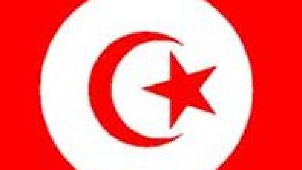 תוניסיה: סממן דמוקרטי ומתון בעולם הערבי