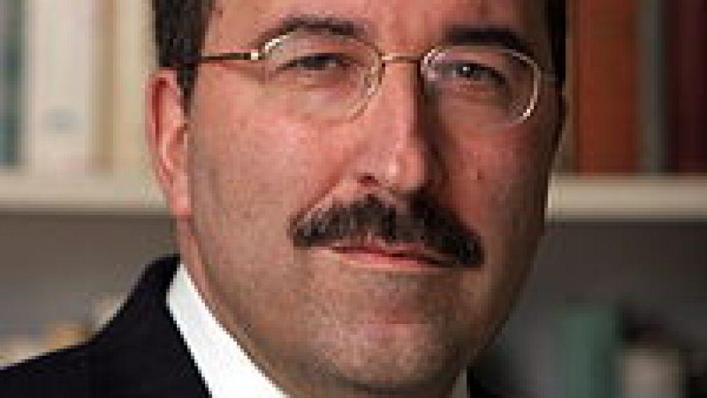 דורי גולד חוזר לעמוד בראש המרכז הירושלמי לציבור ומדינה