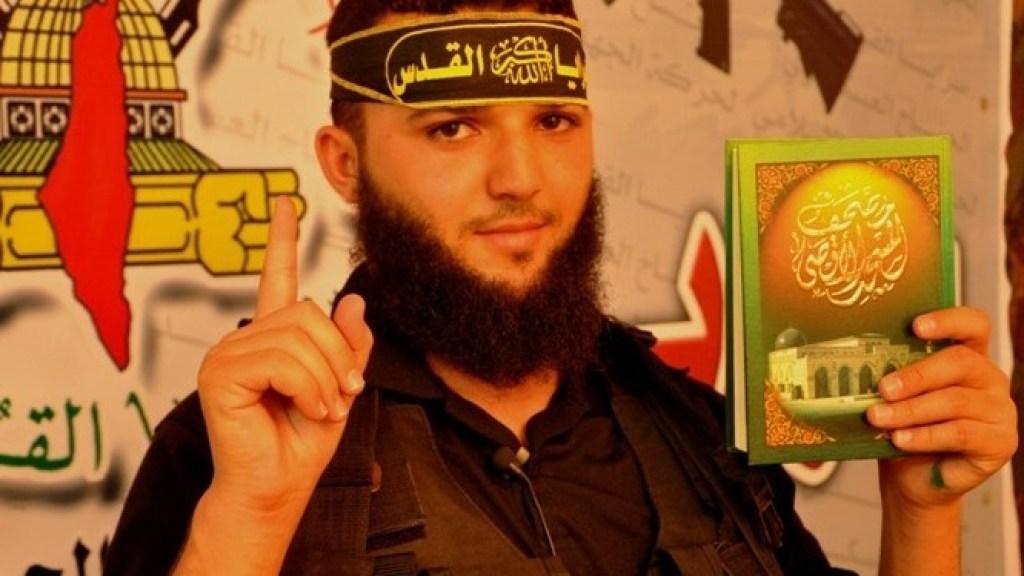 """כך כובל ארגון בצלם את ידי צה""""ל במלחמה בטרור"""