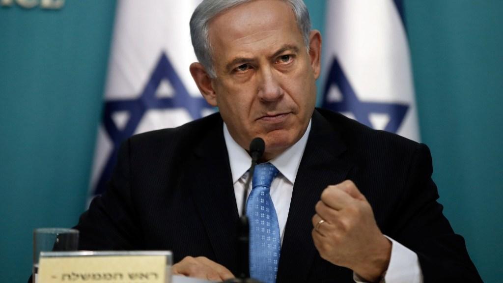 האם ישראל עומדת בפני משבר חסר תקדים?