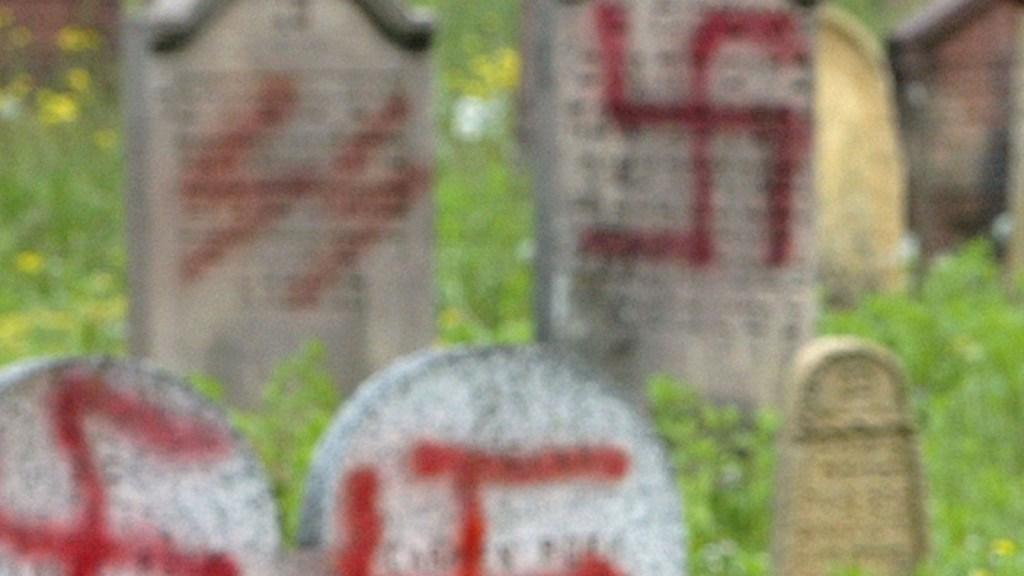 קריאה חדשה להפללת אנטישמיות כפשע בינלאומי