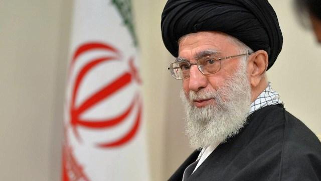 חוסר האונים של המדינות הסוניות מול הנחישות האיראנית  והאם הממשל האמריקאי החדש יוכל לשנות את המשוואה?