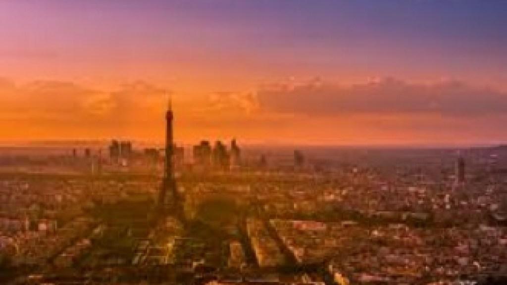 מה אחרי ועידת פריז?