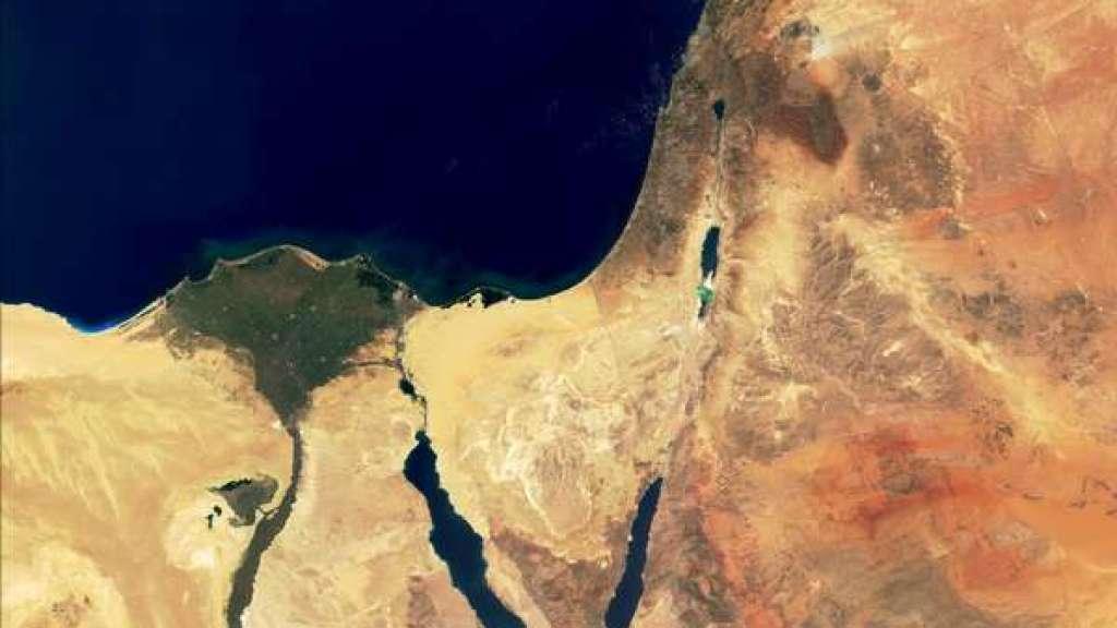 חדש: תוצאות סקר המדיניות שערך המרכז הירושלמי לענייני ציבור ומדינה