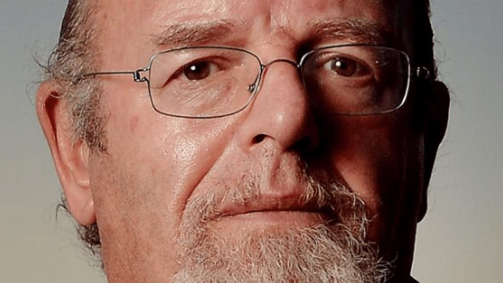 כבוד : אלן בייקר - אחד מ-100 היהודים המשפיעים