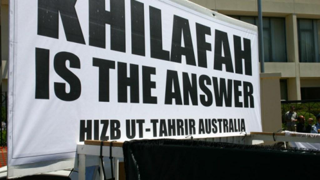 מחלוקת במחנה הפלסטיני ביחס לארגוני השמאל הישראליים