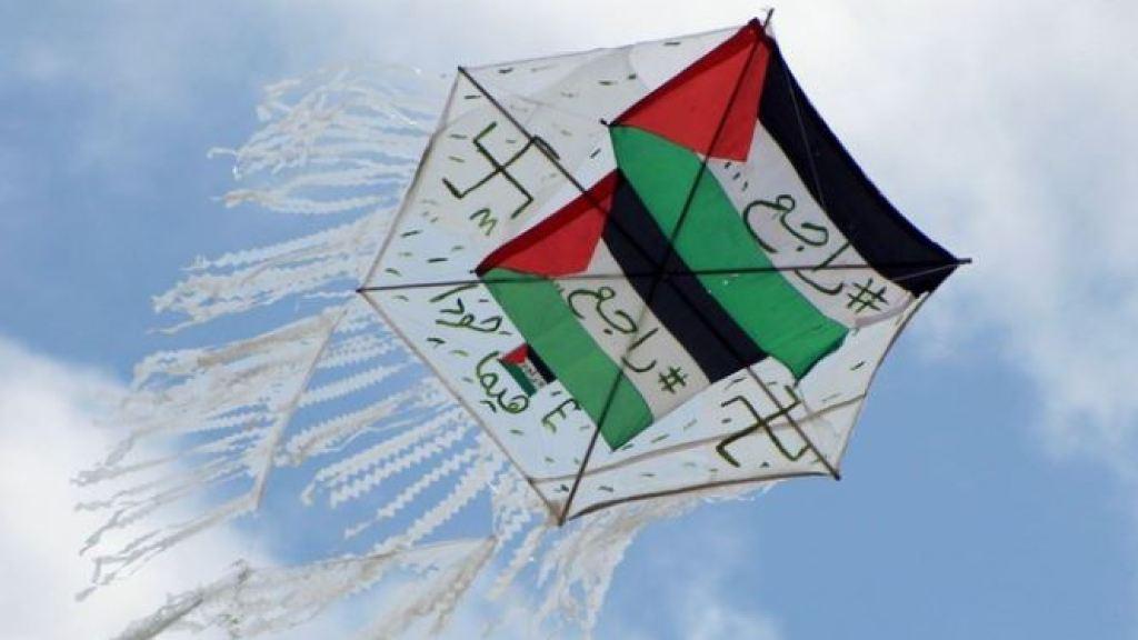 """המטרה של החמאס: החלשת ישראל כדי להגיע ל""""ההודנה"""""""