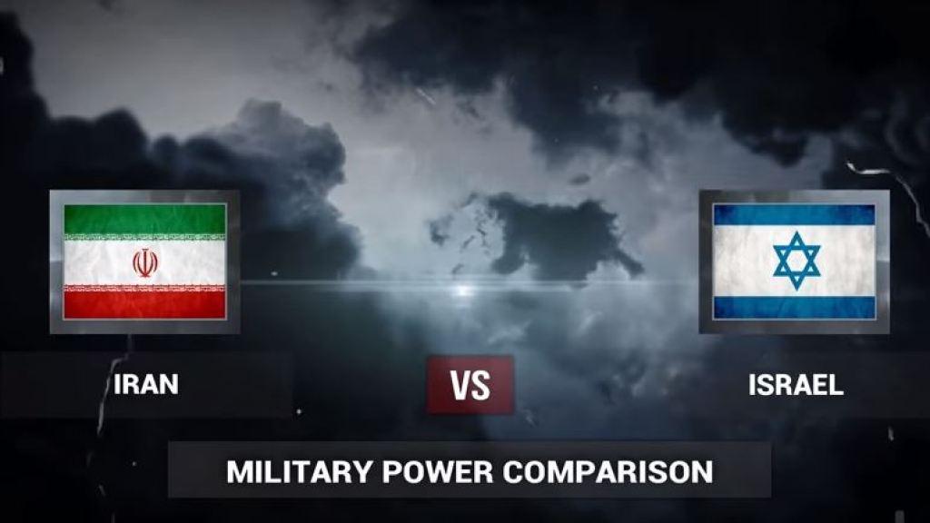 בעולם הערבי מעריכים: עימות ישראל-איראן בלתי נמנע