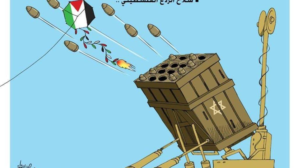 """האם החלה """"מלחמת ההתשה"""" בין ישראל לחמאס?"""