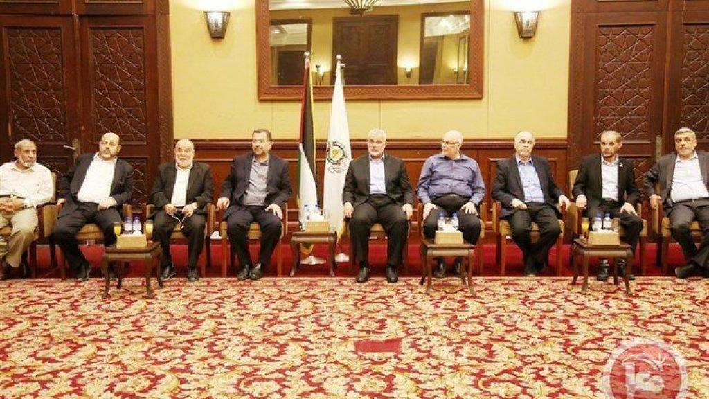 בדרך להסכם: בפתח' חוששים מאיבוד הלגיטימיות כנציג העם הפלסטיני