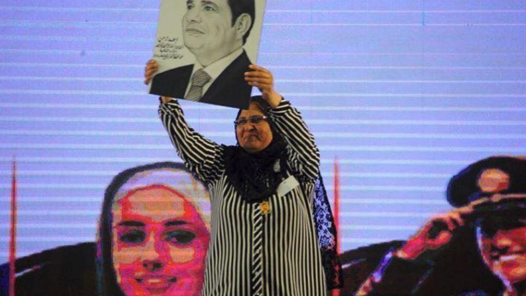 קריאה נואשת במצרים: הקטינו את הילודה