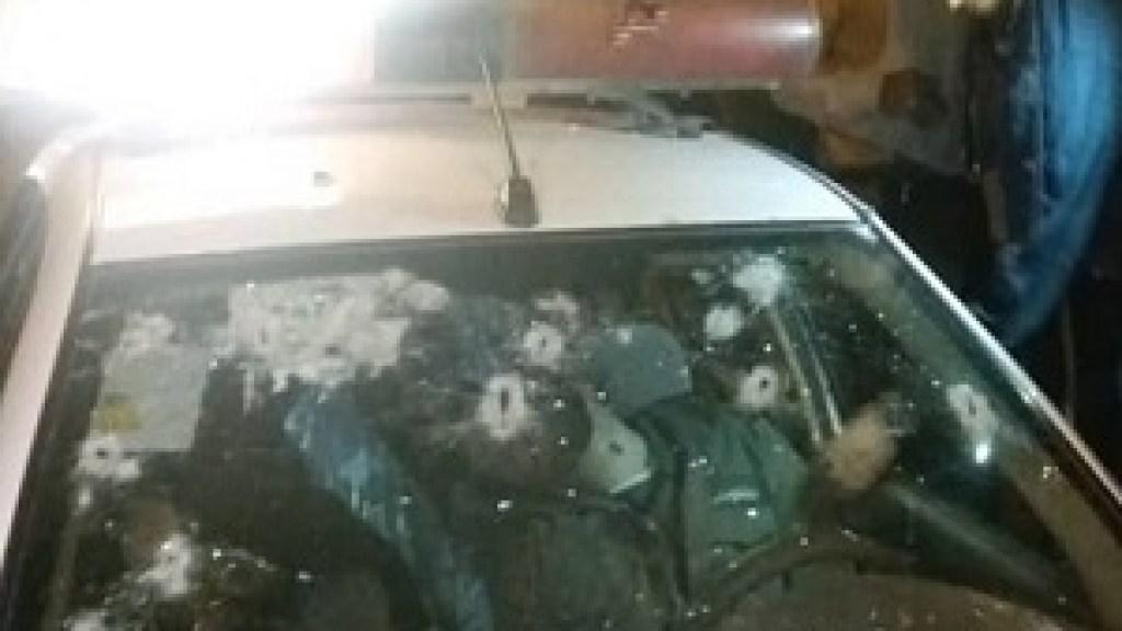 באיראן מוטרדים - גובר גל הטרור של התנועות הסוניות והערביות