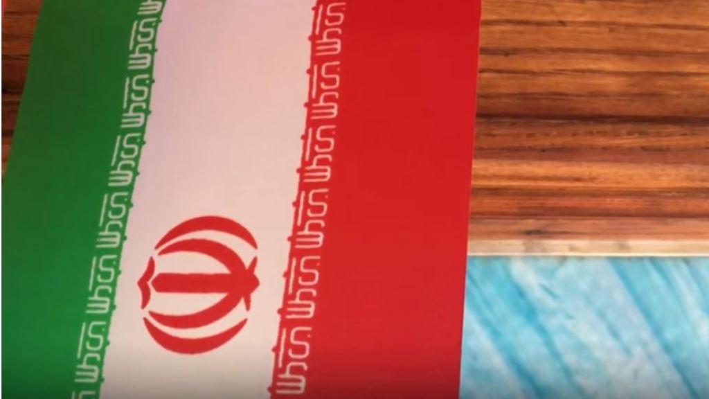 נחשפת פעילות איראן והחיזבאללה באירופה