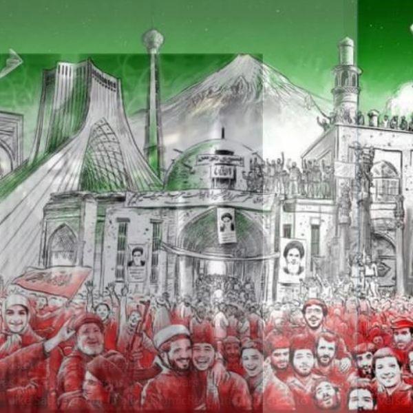 המהפכה המתמדת