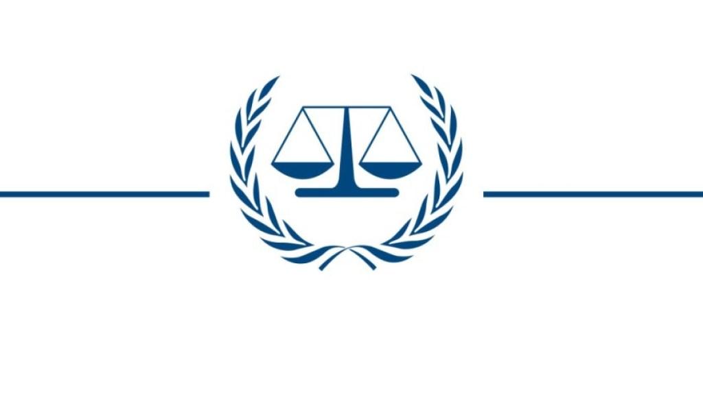 """החלטת בית הדין הפלילי הבינלאומי שלא לחקור פשעים על ידי כוחות ארה""""ב באפגניסטן – ההשפעה על ישראל"""