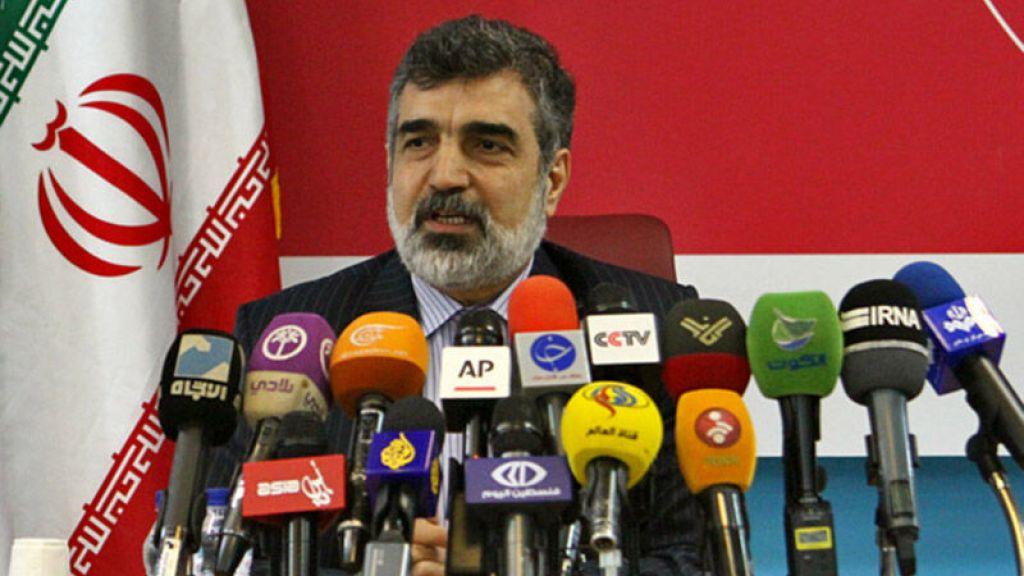 איראן: האולטימטום לא יוארך מעבר ל-7 יולי ; תמשיך לכרסם בהתחייבויות להסכם הגרעין