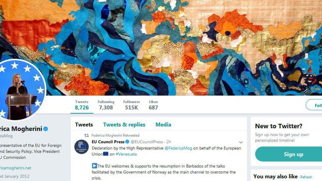 המפה שעיצבנה גולשים איראנים