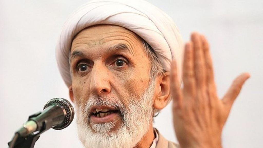 מכון מחקר המקורב למנהיג : איראן הגיעה לישורת האחרונה במאבק נגד