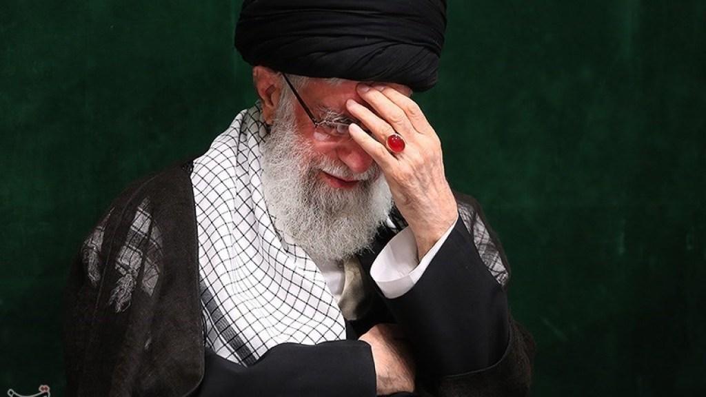 באיראן מציינים את טקסי העשורא