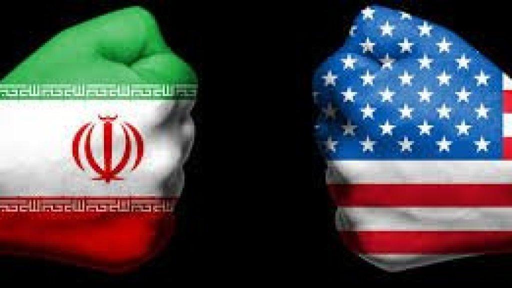 איראן מייצרת לחץ לקראת חזרה למו