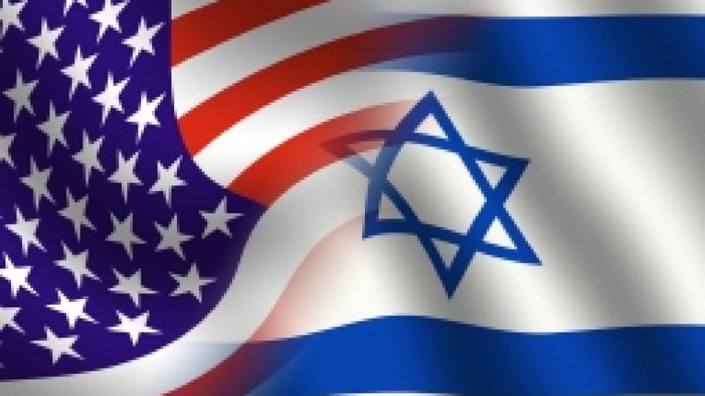 """ברית הגנה בין ישראל לארה""""ב – איך לוודא שיתרונותיה עולים על חסרונותיה"""
