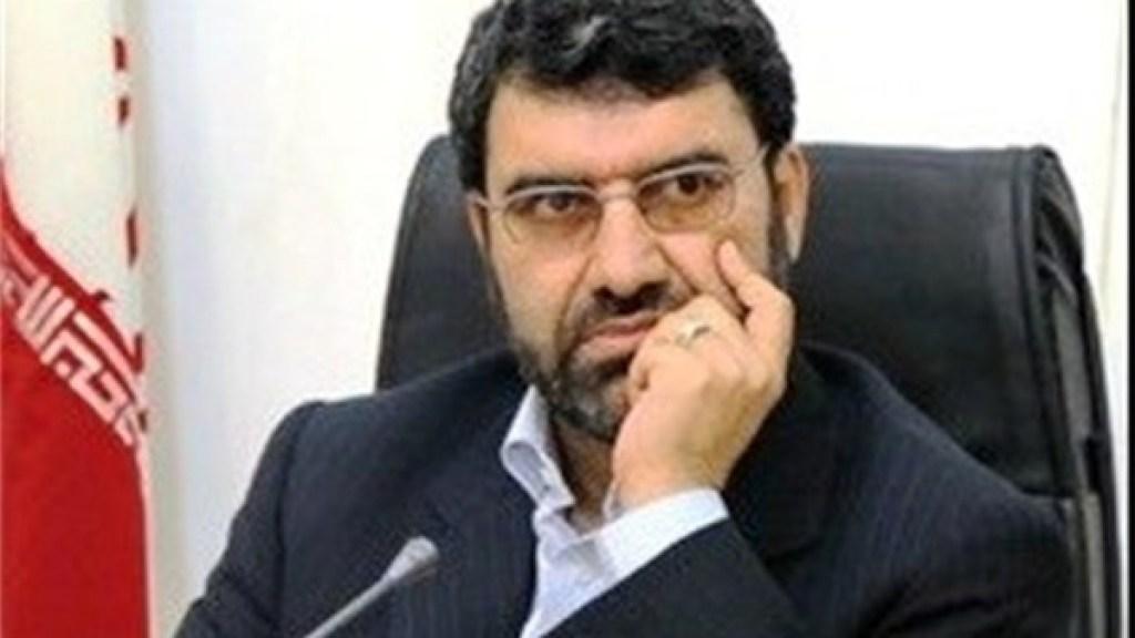 בכיר איראני מאיים: הצעד הרביעי של איראן – סוף ההסכם